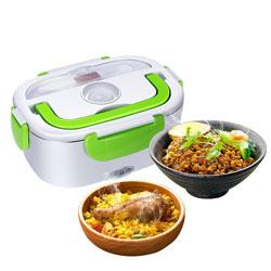lunch-box-chauffante-ghb