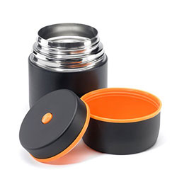 Thermos alimentaire isotherme Esbit