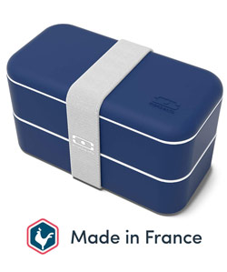 bento made in France