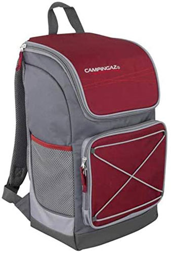 sac à dos isotherme camping gaz picnic 30 litres